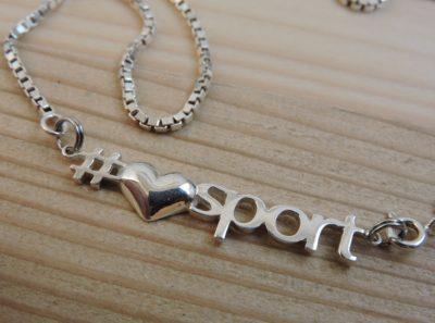 Подарок для спортсмена, подарок фанату спортса