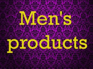 Men's products sportfishka