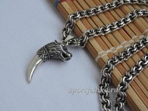 Подарок мужчине охотнику