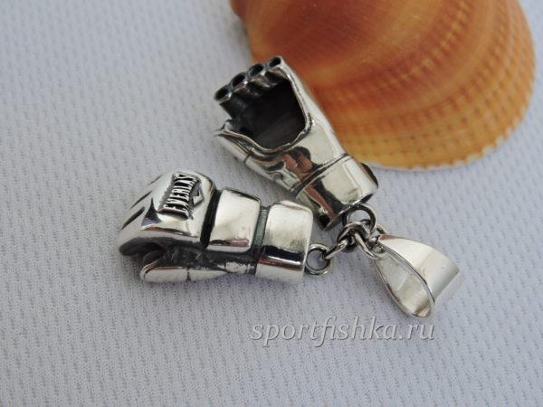 Подвеска кулон шингарты серебро купить