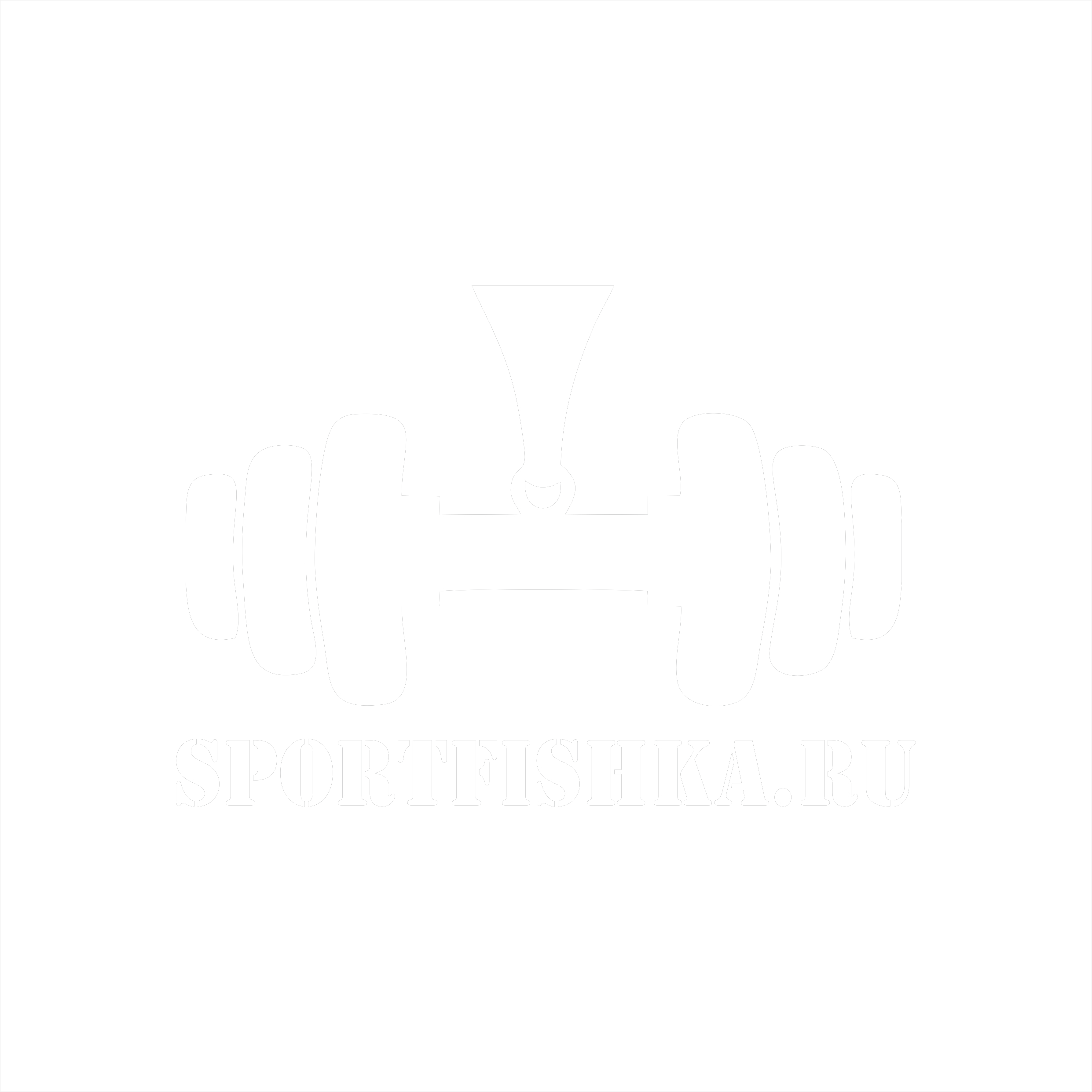 sportfishka.ru