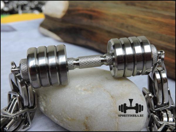 Оригинальный подарок для мужчины купить браслет