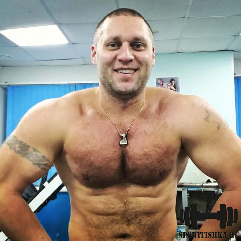 Фото подарка тренеру славянский оберег на шее
