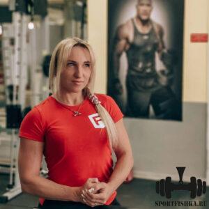 Фото подарка тренеру женщине кулон на шею