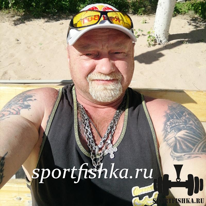 Фото подарок спортсмену на новый год цепочка серебро